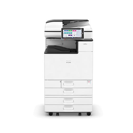Ricoh IM C2500 multifunctionele printer