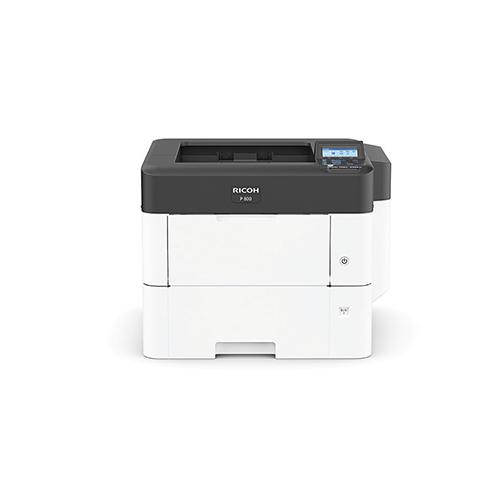 Ricoh P 800 kantoorprinter